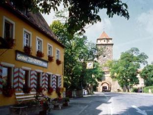 /da-dk/hotel-rappen-rothenburg-ob-der-tauber/hotel/rothenburg-ob-der-tauber-de.html?asq=jGXBHFvRg5Z51Emf%2fbXG4w%3d%3d