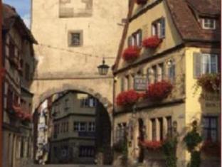 /th-th/romantik-hotel-markusturm/hotel/rothenburg-ob-der-tauber-de.html?asq=jGXBHFvRg5Z51Emf%2fbXG4w%3d%3d