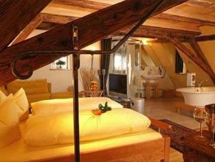 /et-ee/klosterstuble/hotel/rothenburg-ob-der-tauber-de.html?asq=jGXBHFvRg5Z51Emf%2fbXG4w%3d%3d
