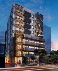/cs-cz/city-edge-box-hill-apartment-hotel/hotel/melbourne-au.html?asq=jGXBHFvRg5Z51Emf%2fbXG4w%3d%3d