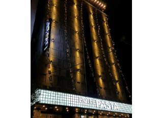 /bg-bg/hotel-pasta/hotel/yangsan-si-kr.html?asq=jGXBHFvRg5Z51Emf%2fbXG4w%3d%3d