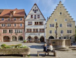 /th-th/historik-hotel-gotisches-haus-garni/hotel/rothenburg-ob-der-tauber-de.html?asq=jGXBHFvRg5Z51Emf%2fbXG4w%3d%3d