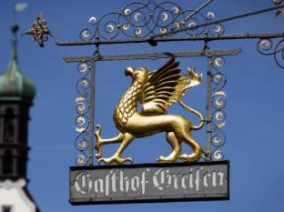 /da-dk/hotel-gasthof-goldener-greifen/hotel/rothenburg-ob-der-tauber-de.html?asq=jGXBHFvRg5Z51Emf%2fbXG4w%3d%3d