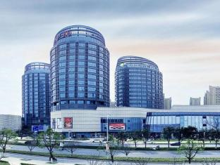 Suzhou Days Hotel Frontier Xiangcheng Branch