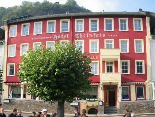 /da-dk/hotel-rheinfels/hotel/sankt-goar-de.html?asq=jGXBHFvRg5Z51Emf%2fbXG4w%3d%3d