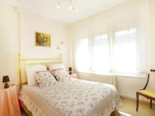3 Bedroom Apartment Felipe de Paz