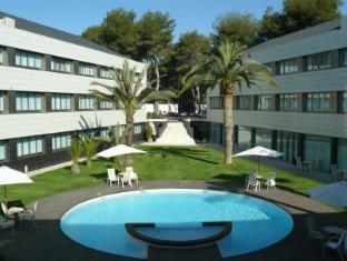 /et-ee/hotel-daniya-alicante/hotel/alicante-costa-blanca-es.html?asq=jGXBHFvRg5Z51Emf%2fbXG4w%3d%3d