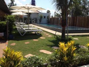 /da-dk/relax-bungalows/hotel/sihanoukville-kh.html?asq=jGXBHFvRg5Z51Emf%2fbXG4w%3d%3d