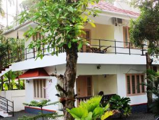 /ca-es/nova-holidays-cottage/hotel/alleppey-in.html?asq=jGXBHFvRg5Z51Emf%2fbXG4w%3d%3d
