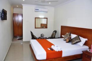 /cs-cz/hotel-nnp-grand/hotel/rameswaram-in.html?asq=jGXBHFvRg5Z51Emf%2fbXG4w%3d%3d