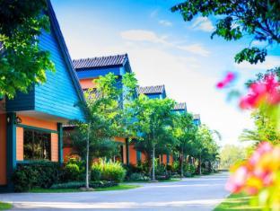/cs-cz/pailin-resort/hotel/trat-th.html?asq=jGXBHFvRg5Z51Emf%2fbXG4w%3d%3d