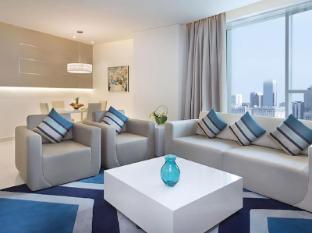 Rojen Apartments - Downtwon