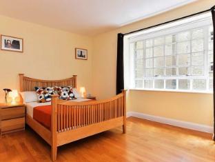 Tamerind 2 Bedroom Apartment