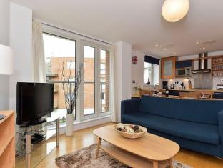 Britton 2 Bedroom Apartment