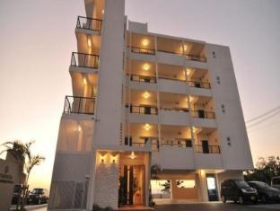 /lv-lv/wisteria-condominium-resort/hotel/okinawa-jp.html?asq=jGXBHFvRg5Z51Emf%2fbXG4w%3d%3d