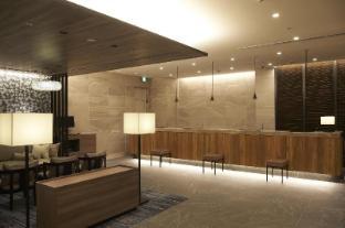 /uk-ua/sotetsu-fresa-inn-ginza-nanachome/hotel/tokyo-jp.html?asq=jGXBHFvRg5Z51Emf%2fbXG4w%3d%3d