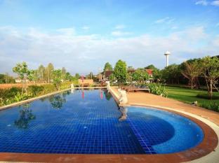 /ar-ae/sawasdeesukhothai-resort/hotel/sukhothai-th.html?asq=jGXBHFvRg5Z51Emf%2fbXG4w%3d%3d