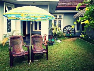 Olive Green Resort Batticaloa