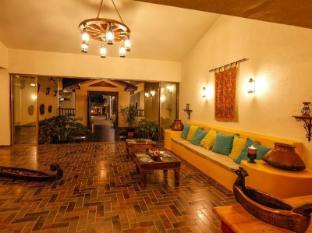 /ar-ae/v-resorts-green-valley-nasik/hotel/nasik-in.html?asq=jGXBHFvRg5Z51Emf%2fbXG4w%3d%3d