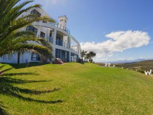 /cs-cz/fly-me-to-the-moon-guest-house/hotel/mossel-bay-za.html?asq=jGXBHFvRg5Z51Emf%2fbXG4w%3d%3d