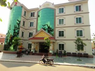 /lt-lt/borey-vatanac-guesthouse/hotel/kampot-kh.html?asq=jGXBHFvRg5Z51Emf%2fbXG4w%3d%3d