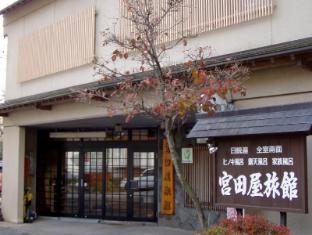 /cs-cz/sawatari-onsen-miyataya-ryokan/hotel/gunma-jp.html?asq=jGXBHFvRg5Z51Emf%2fbXG4w%3d%3d