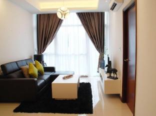 /lv-lv/paragon-serviced-suites-straits-view/hotel/johor-bahru-my.html?asq=jGXBHFvRg5Z51Emf%2fbXG4w%3d%3d