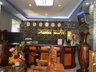 /de-de/minh-kieu-2-hotel/hotel/long-an-vn.html?asq=jGXBHFvRg5Z51Emf%2fbXG4w%3d%3d