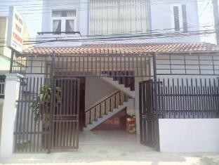 Thu Thanh Guesthouse