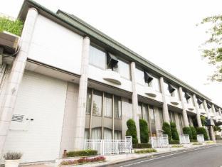 /da-dk/hotel-crystal-palace/hotel/ibaraki-jp.html?asq=jGXBHFvRg5Z51Emf%2fbXG4w%3d%3d
