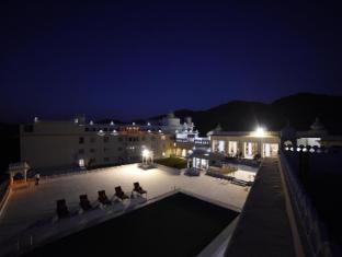 /de-de/hotel-the-castle-mewar/hotel/udaipur-in.html?asq=jGXBHFvRg5Z51Emf%2fbXG4w%3d%3d