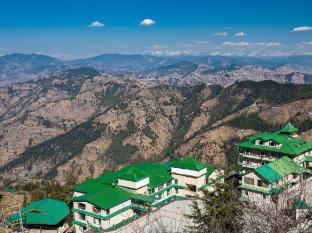 /de-de/kufri-the-white-ridge-a-sterling-holidays-resort/hotel/shimla-in.html?asq=jGXBHFvRg5Z51Emf%2fbXG4w%3d%3d