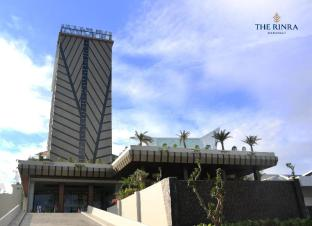 /ar-ae/the-rinra/hotel/makassar-id.html?asq=jGXBHFvRg5Z51Emf%2fbXG4w%3d%3d