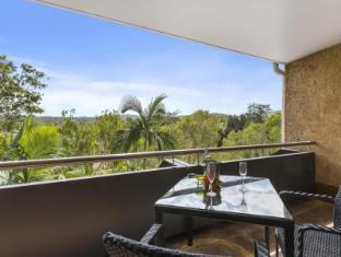 /bg-bg/ramada-resort-kooralbyn-valley/hotel/beaudesert-au.html?asq=jGXBHFvRg5Z51Emf%2fbXG4w%3d%3d