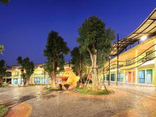 /ca-es/v-park-hotel/hotel/mae-sai-chiang-rai-th.html?asq=jGXBHFvRg5Z51Emf%2fbXG4w%3d%3d