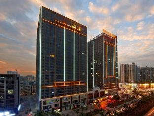 /da-dk/masterland-hotel/hotel/huizhou-cn.html?asq=jGXBHFvRg5Z51Emf%2fbXG4w%3d%3d
