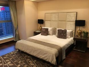 /cs-cz/blue-luxury-shenyang/hotel/shenyang-cn.html?asq=jGXBHFvRg5Z51Emf%2fbXG4w%3d%3d