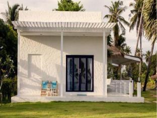 /th-th/laemsing-whitehouse-resort/hotel/chanthaburi-th.html?asq=jGXBHFvRg5Z51Emf%2fbXG4w%3d%3d