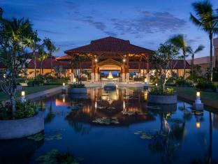 /ca-es/shangri-la-s-hambantota-resort-and-spa/hotel/hambantota-lk.html?asq=jGXBHFvRg5Z51Emf%2fbXG4w%3d%3d