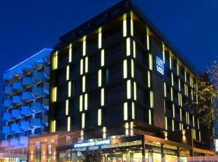 /ca-es/ilayda-avantgarde-hotel/hotel/kusadasi-tr.html?asq=jGXBHFvRg5Z51Emf%2fbXG4w%3d%3d