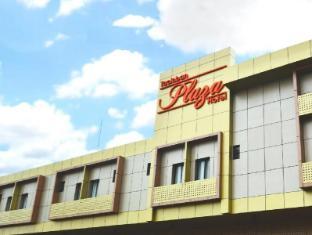 /ar-ae/tacloban-plaza-hotel/hotel/tacloban-city-ph.html?asq=jGXBHFvRg5Z51Emf%2fbXG4w%3d%3d