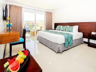 /bg-bg/jony-s-boutique-hotel/hotel/boracay-island-ph.html?asq=jGXBHFvRg5Z51Emf%2fbXG4w%3d%3d