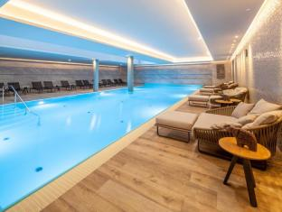 /ca-es/titanic-chaussee-berlin/hotel/berlin-de.html?asq=jGXBHFvRg5Z51Emf%2fbXG4w%3d%3d