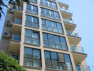 /bg-bg/alexander-business-apartments-in-sofia/hotel/sofia-bg.html?asq=jGXBHFvRg5Z51Emf%2fbXG4w%3d%3d