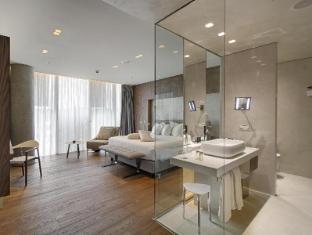 /ms-my/the-plaza-tirana/hotel/tirana-al.html?asq=jGXBHFvRg5Z51Emf%2fbXG4w%3d%3d
