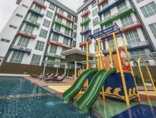 /lv-lv/v8-hotel/hotel/johor-bahru-my.html?asq=jGXBHFvRg5Z51Emf%2fbXG4w%3d%3d