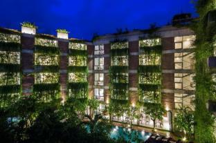 /lt-lt/atlas-hoi-an-hotel/hotel/hoi-an-vn.html?asq=jGXBHFvRg5Z51Emf%2fbXG4w%3d%3d