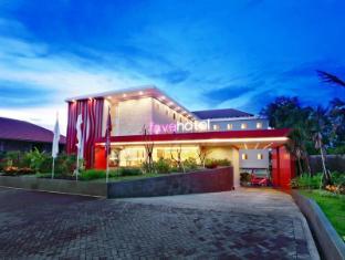 /da-dk/favehotel-banjarbaru-banjarmasin/hotel/banjarmasin-id.html?asq=jGXBHFvRg5Z51Emf%2fbXG4w%3d%3d
