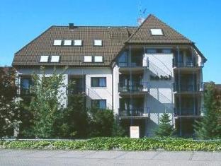 /el-gr/hotel-astoria-am-urachplatz/hotel/stuttgart-de.html?asq=jGXBHFvRg5Z51Emf%2fbXG4w%3d%3d