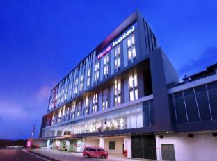 /ca-es/favehotel-pekanbaru/hotel/pekanbaru-id.html?asq=jGXBHFvRg5Z51Emf%2fbXG4w%3d%3d